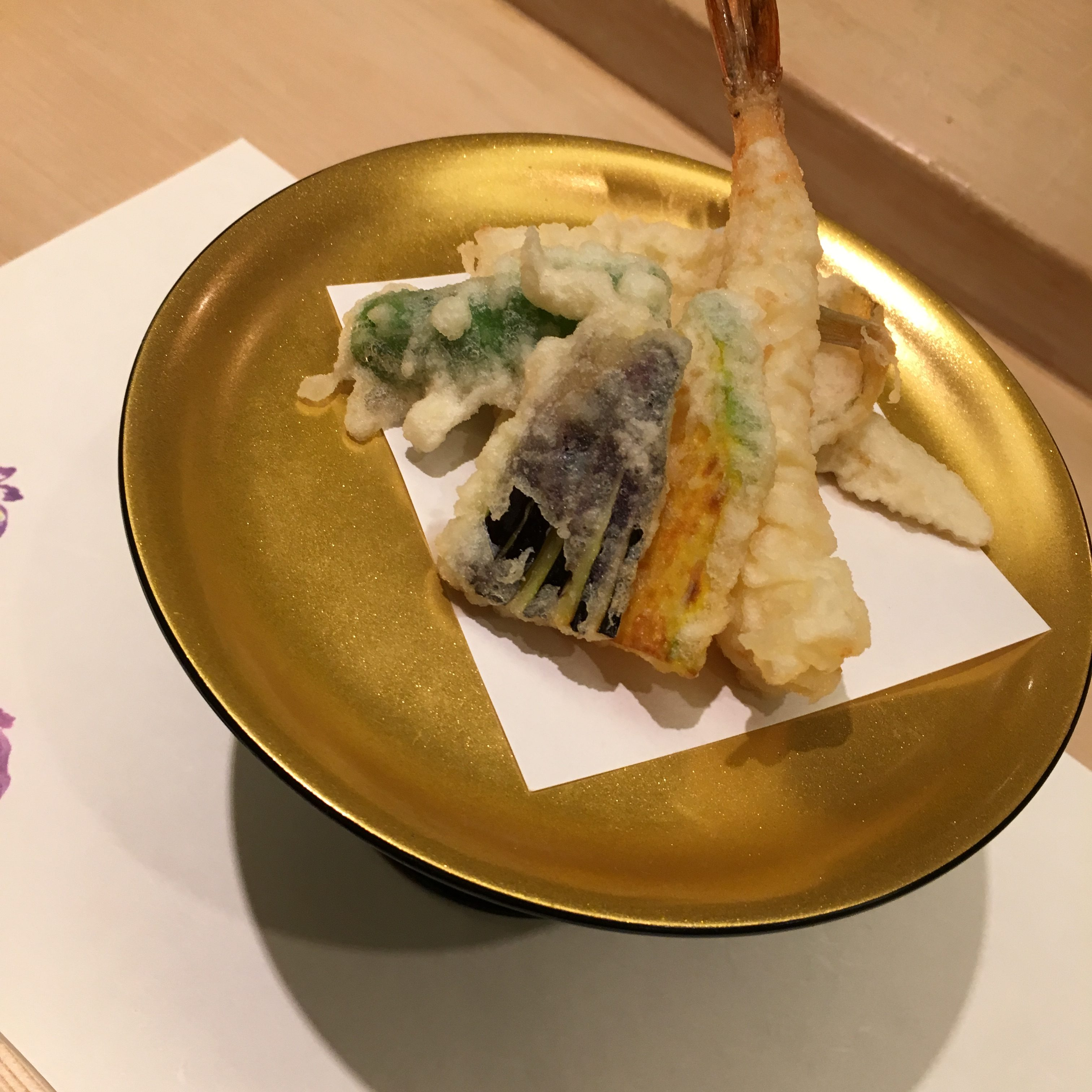 Japanese Cuisine RANTEI in Kyoto Century Hotel image01